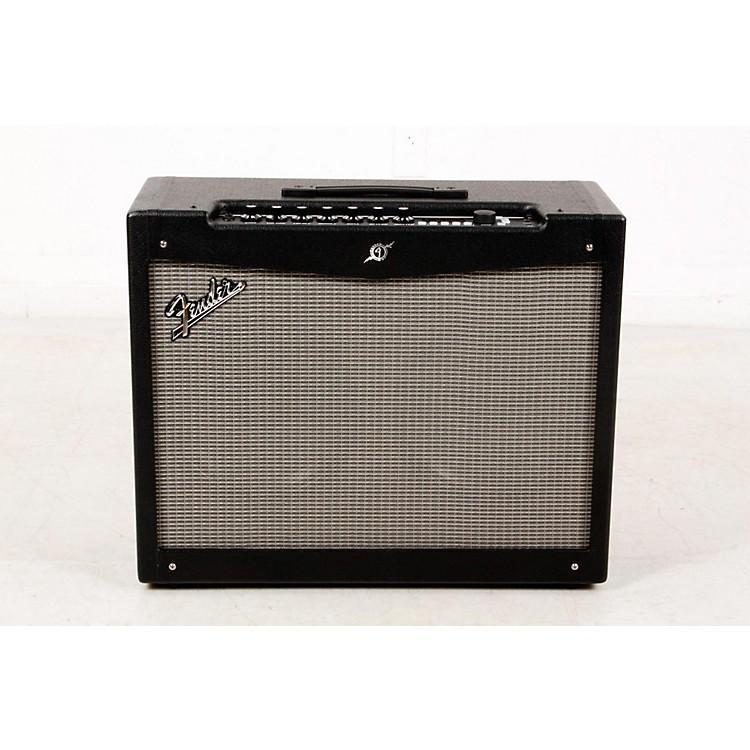 FenderMustang IV V.2 150W 2x12 Guitar Combo AmpBlack888365856223