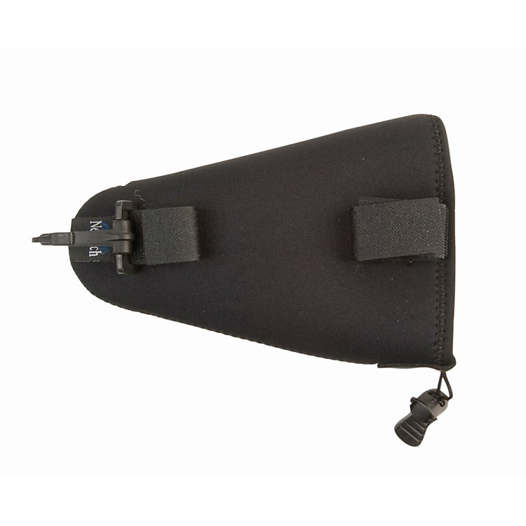 Neotech Mute Case for Trumpet