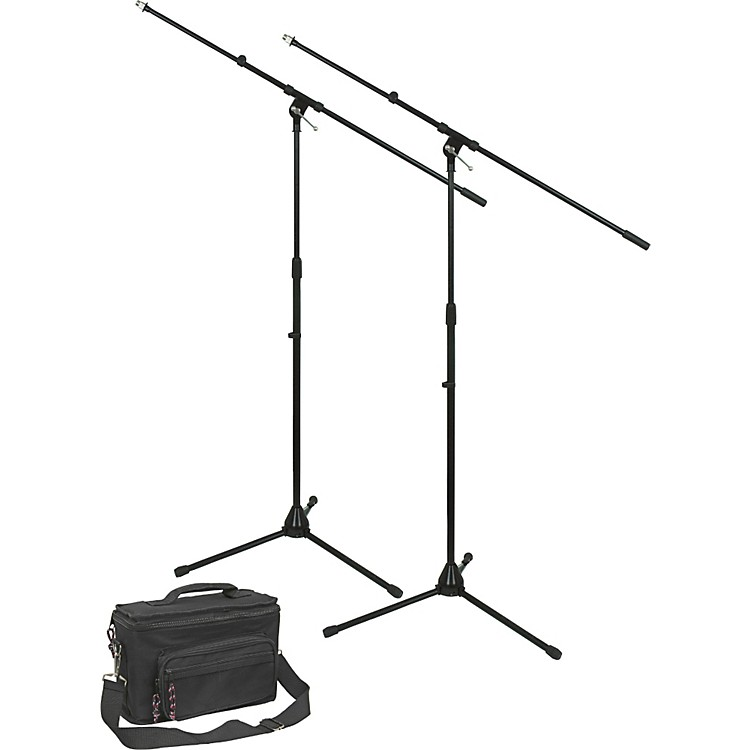 Gear OneMy First Live Sound Accessories Pack