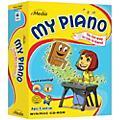 Emedia My Piano