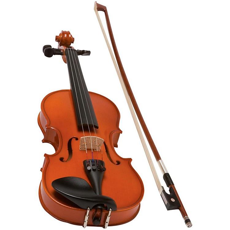 eMediaMy Violin Starter Pack1/8 Size