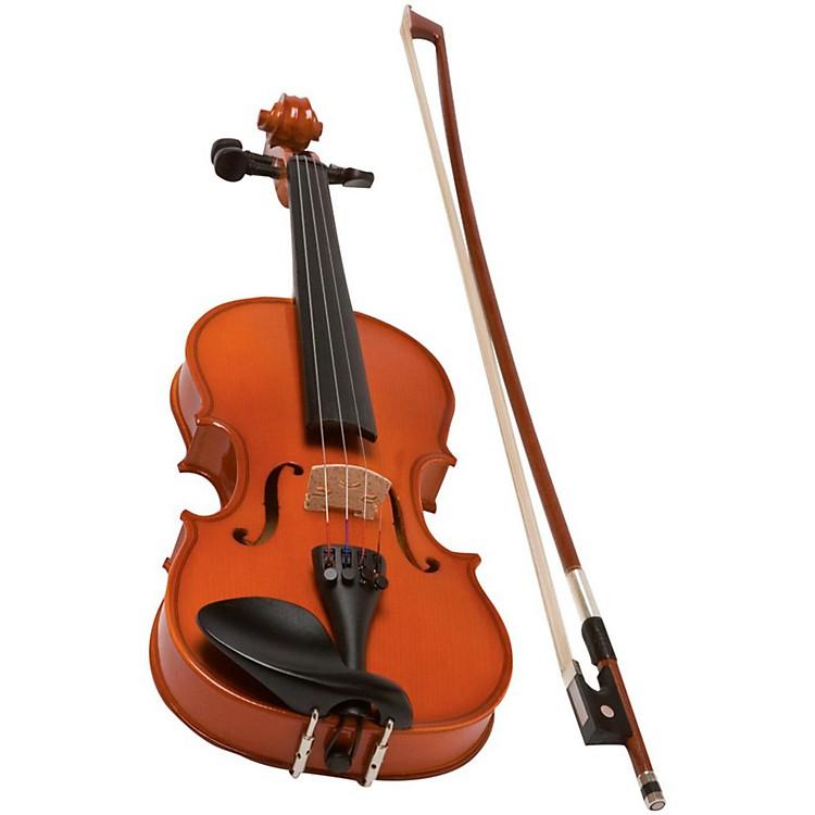eMediaMy Violin Starter PackFull Size