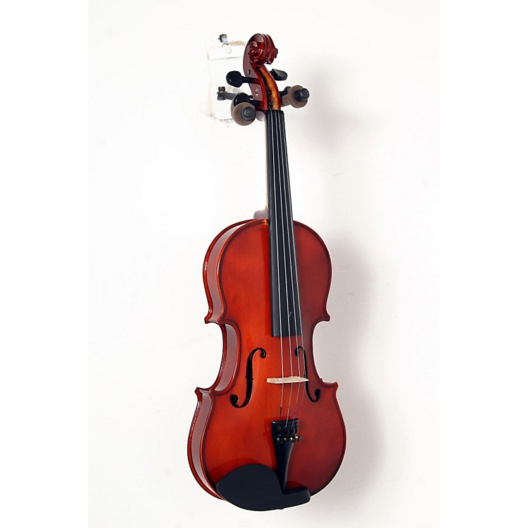 Emedia My Violin Starter Pack Full Size 888365838953