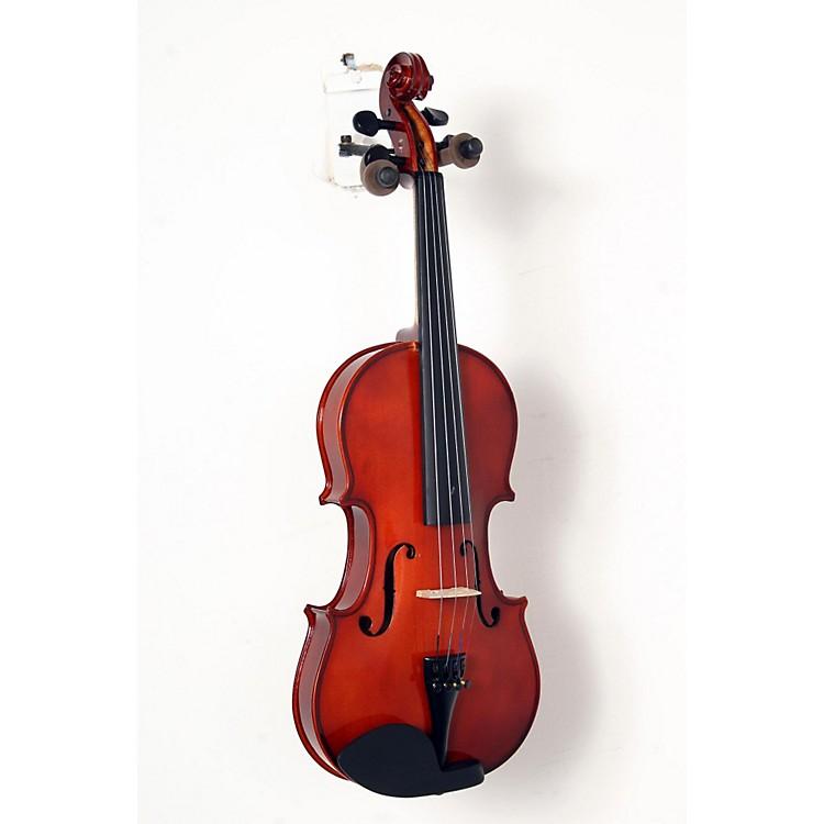 EmediaMy Violin Starter PackFull Size888365838953