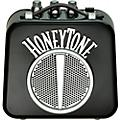 Honeytone N-10 Guitar Mini Amp