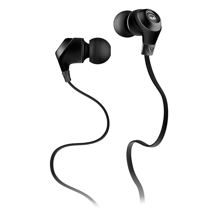 Monster N-ERGY In-Ear Headphones