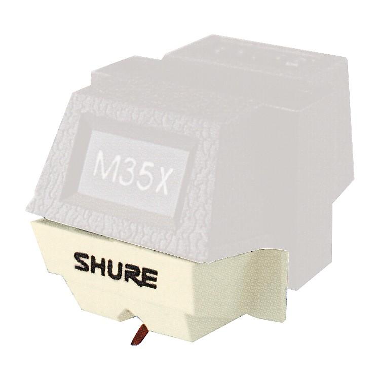ShureN35X Stylus for M35X CartridgeSingle