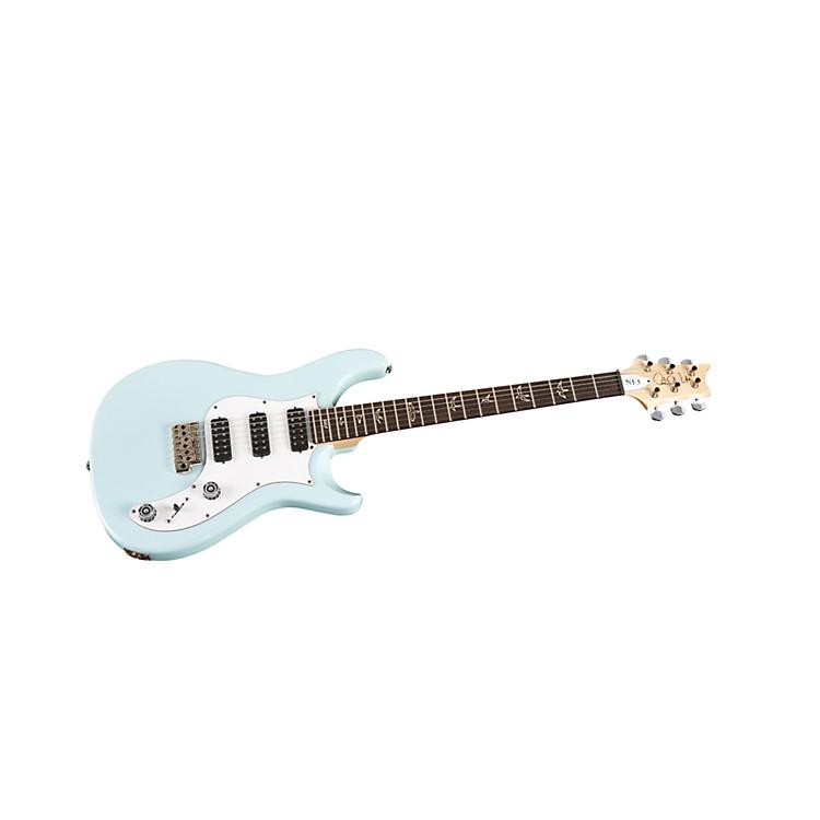 PRSNF3 with Bird Inlays Electric Guitar