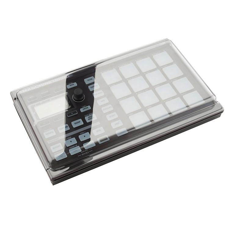 DecksaverNI Maschine Mikro Decksaver Cover
