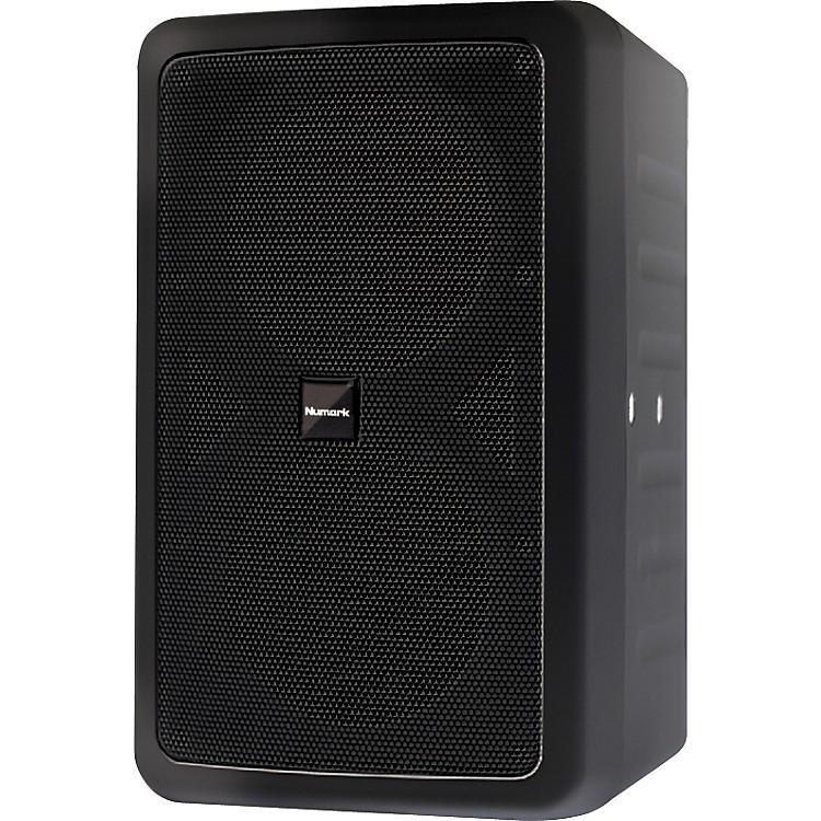NumarkNPM100 Portable Active Stereo Monitor