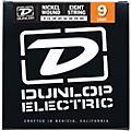 Dunlop NPS 8-string Electric Guitar Strings (9-65)