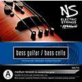 NS Electric Bass Cello / Electric Bass A String