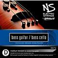 NS Electric Bass Cello / Electric Bass D String