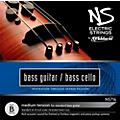 NS Electric Bass Cello / Electric Bass Low B String