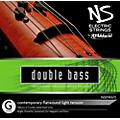 D'Addario NS Electric Contemporary Bass G String 3/4 Scale Medium Tension