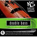 D'Addario NS Electric Contemporary Bass String Set