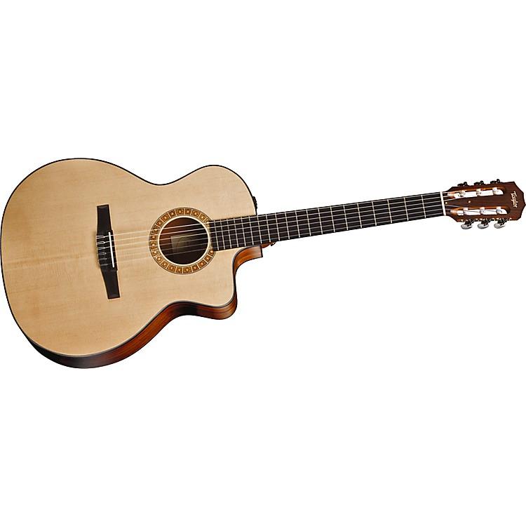 Taylor Nylon Acoustic 66