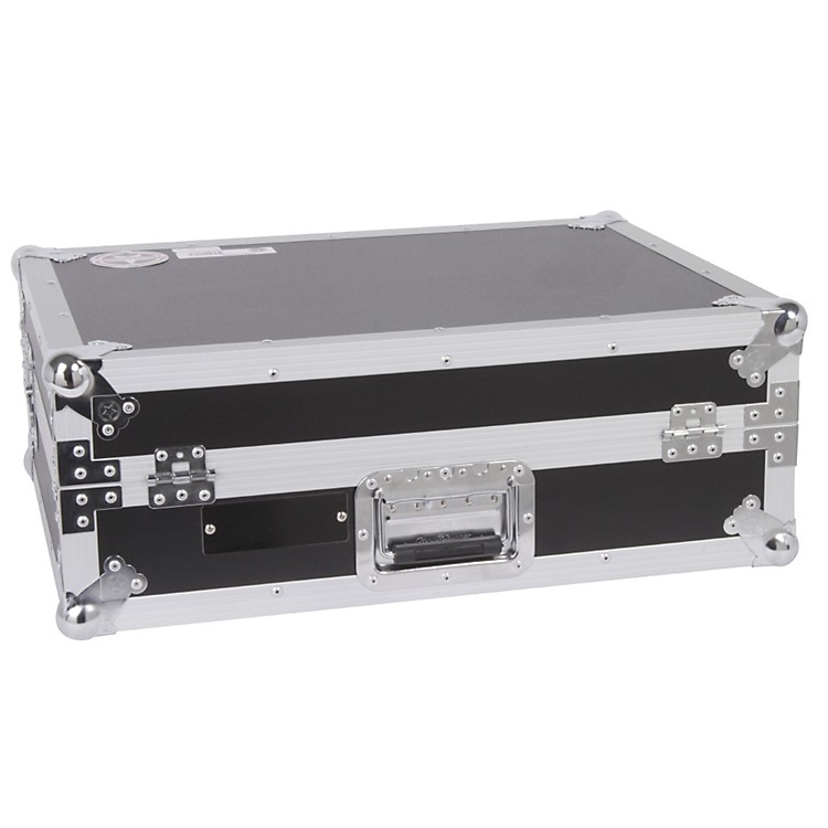 Road Runner NS6 ATA CASE
