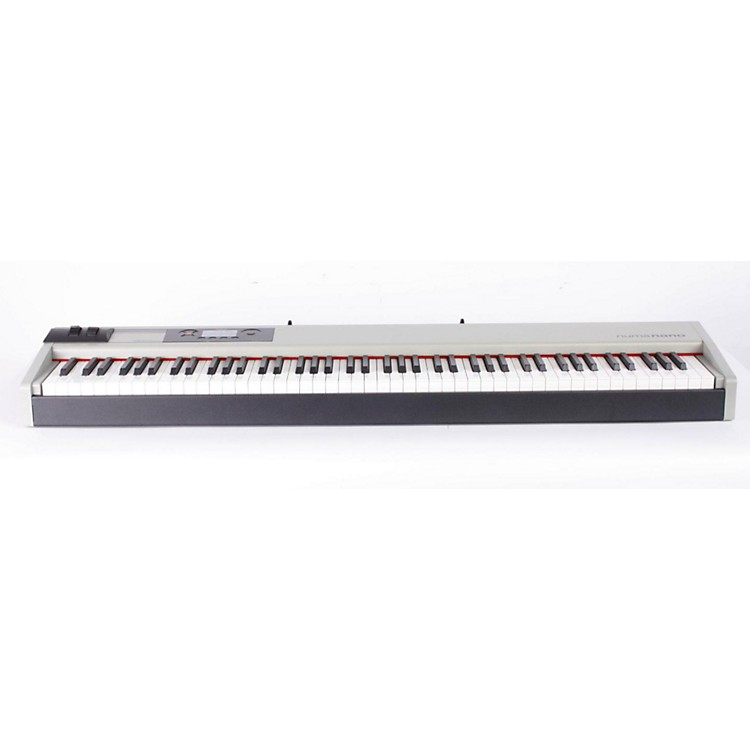 Studiologic NUMA NANO - 88-Key Hammer Action Keyboard  888365002767