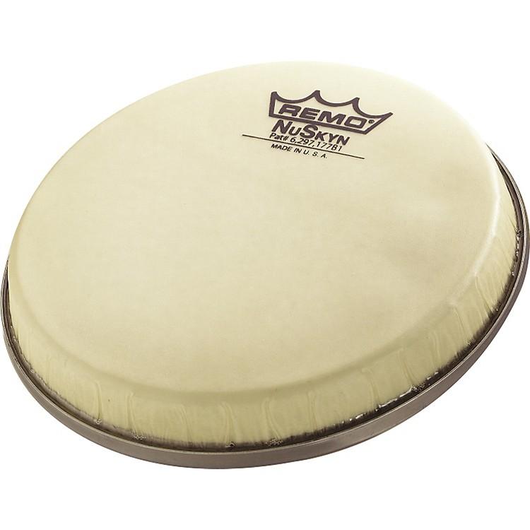 RemoNUSKYN S-Series Bongo Drumhead6-3/4 IN