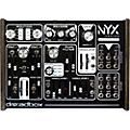 Dreadbox NYX Synthesizer Module