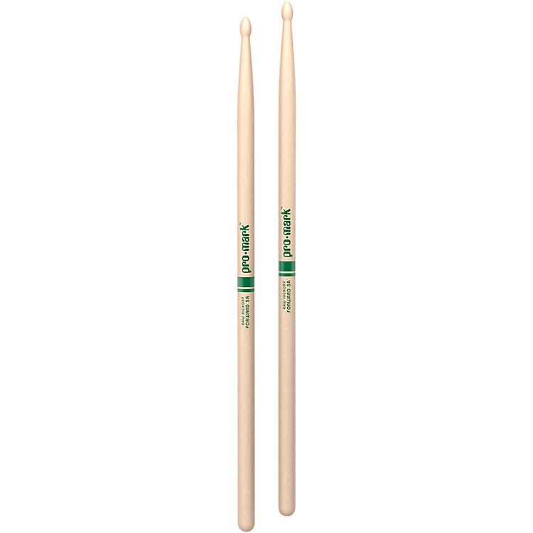 PROMARKNatural Hickory DrumsticksWood5A