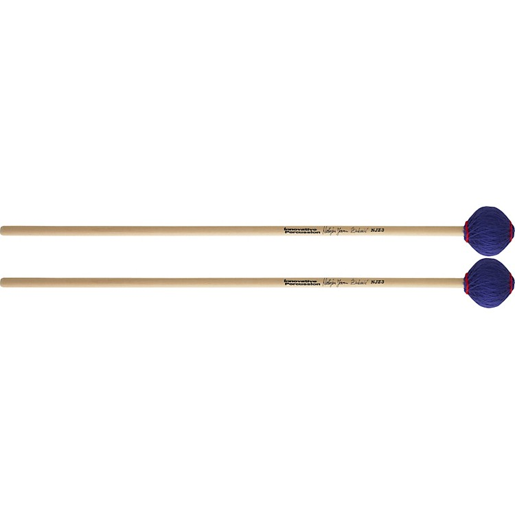 Innovative Percussion Nebojsa Zivkovic Series Marimba Mallets