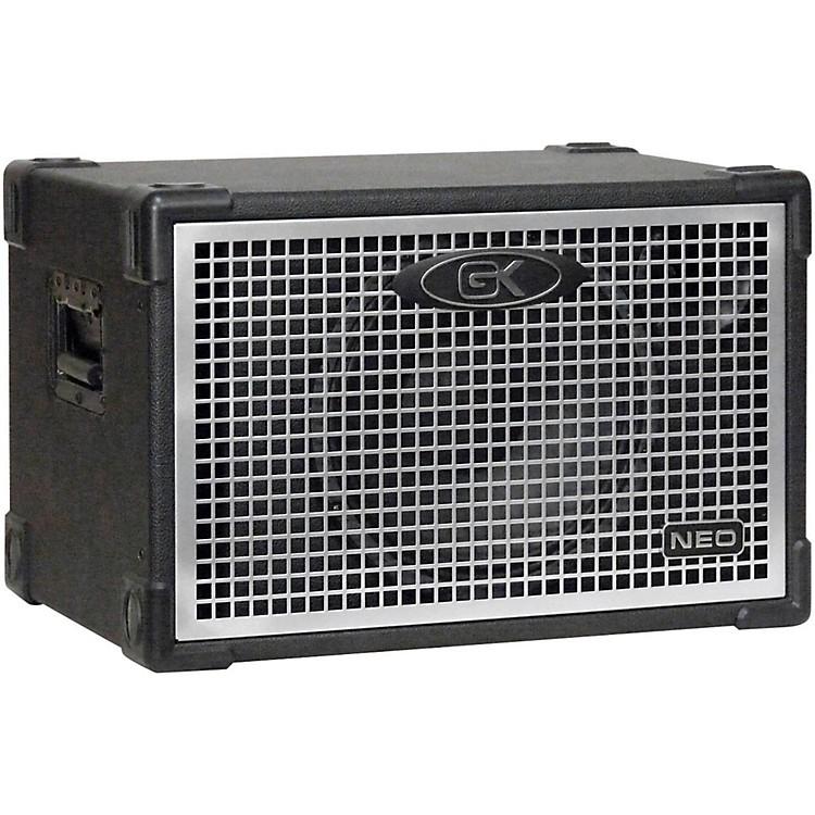 Gallien-KruegerNeo 112-II 1x12 300W Bass Cabinet