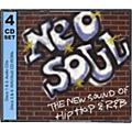 Big Fish Neo Soul - The New Sound of Hip Hop and R'n'B Audio Loops