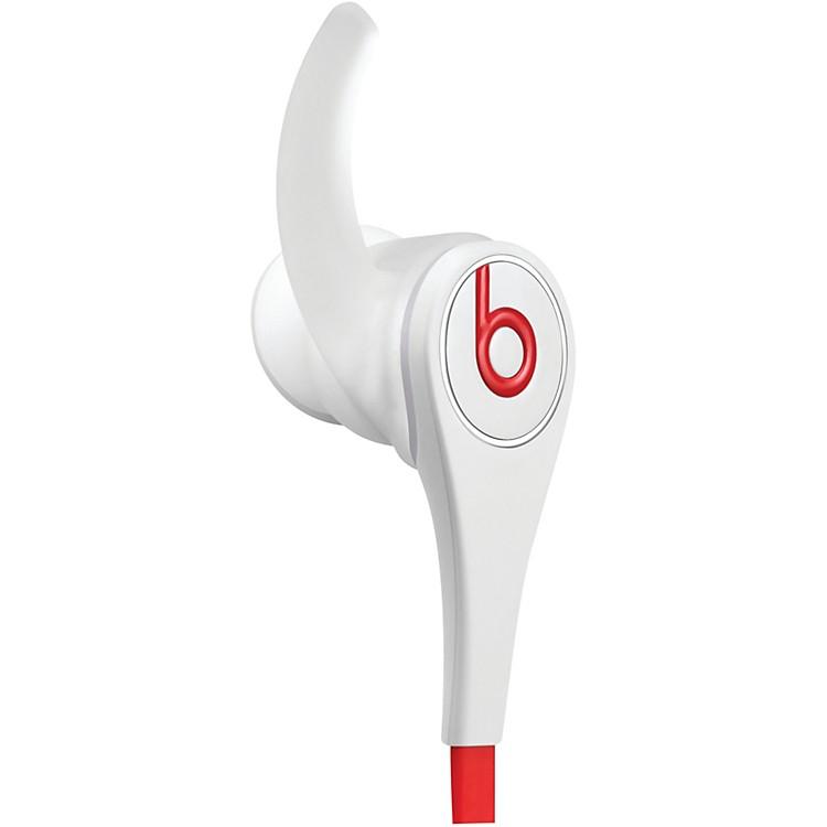 Beats By DreNew Beats Tour In-Ear HeadphoneWhite