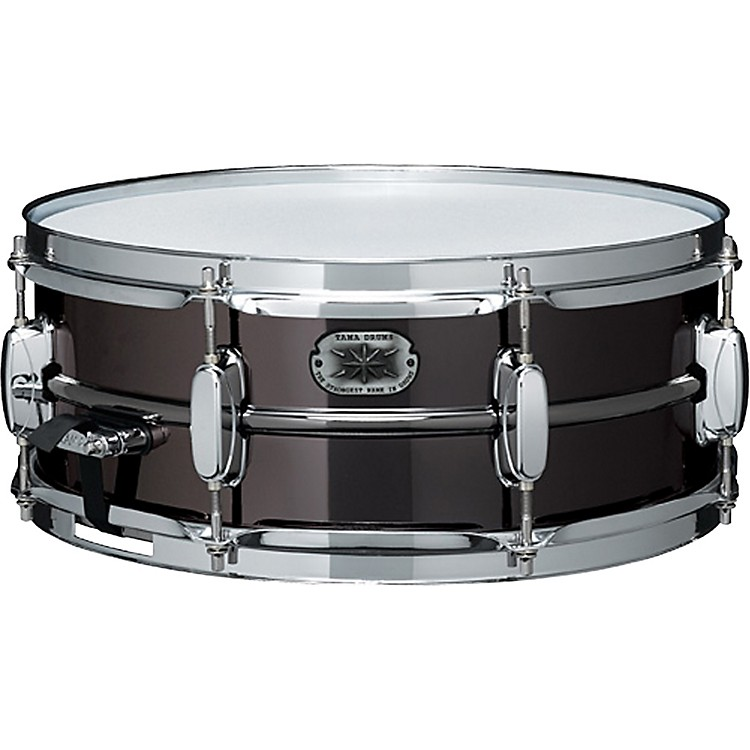 TamaNew Metalworks Snare Drum5.5x14