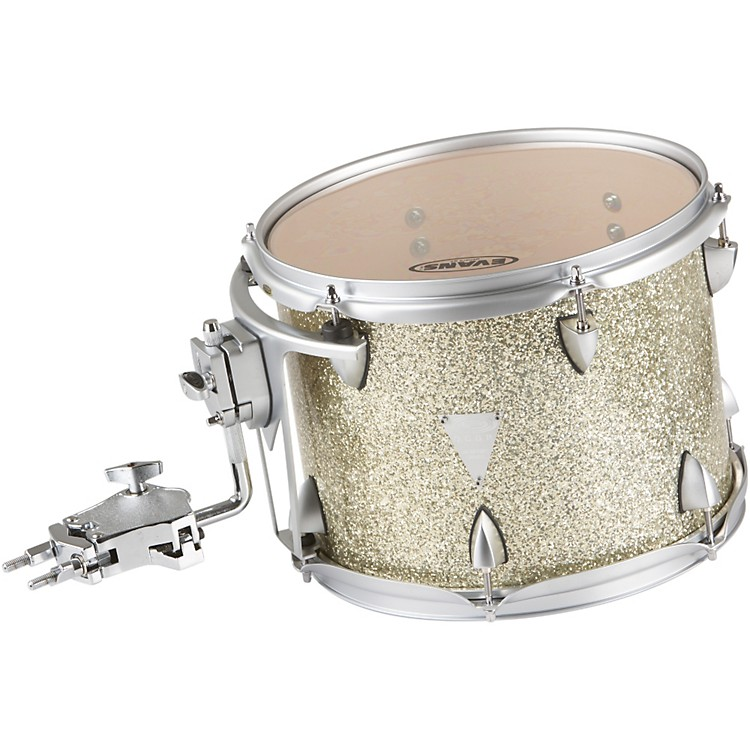 Orange County Drum & PercussionNewport Tom w/ V Mount
