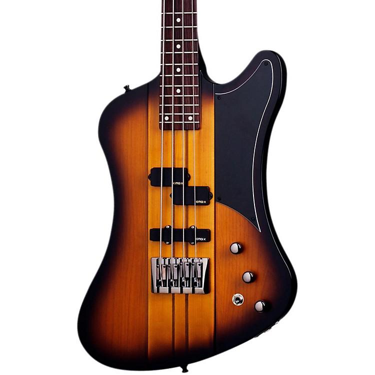 Hofner Vintage 62 Violin Electric Bass Guitar Musician