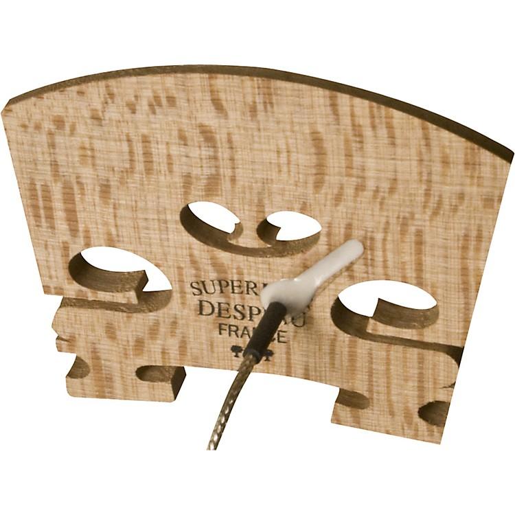 LR BaggsNon-Terminated Violin Pickup
