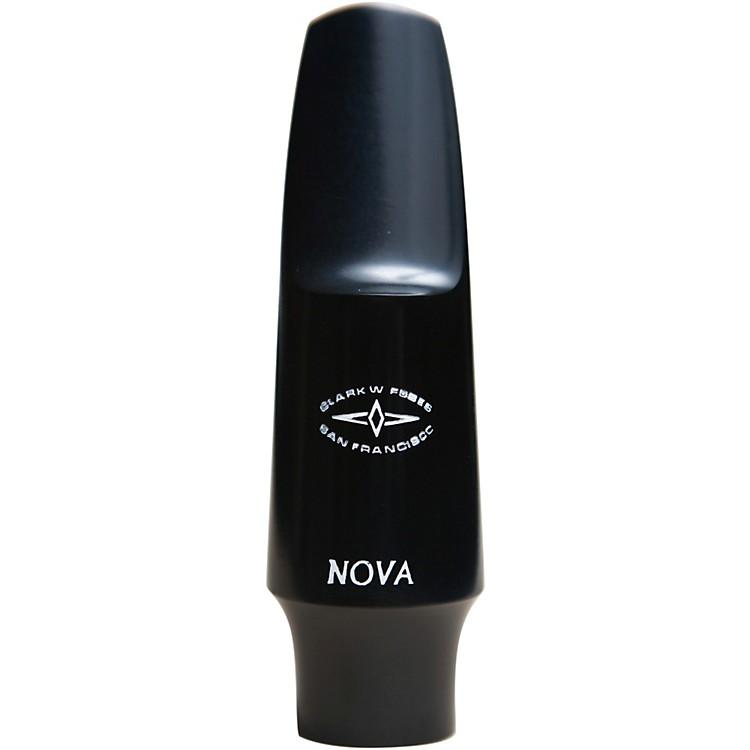 Clark W FobesNova G Series Tenor Saxophone MouthpieceG5