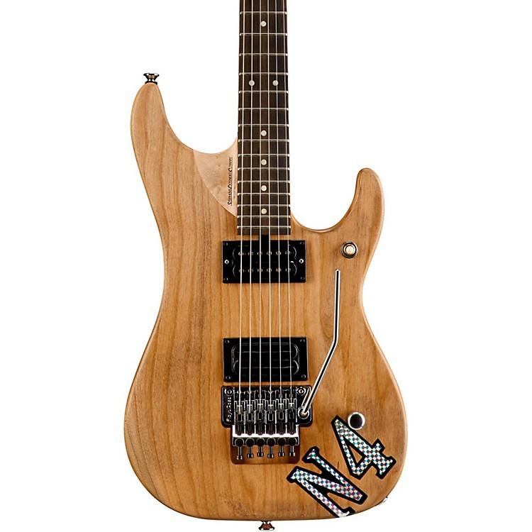 WashburnNuno Series N4 Vintage Electric GuitarVintage