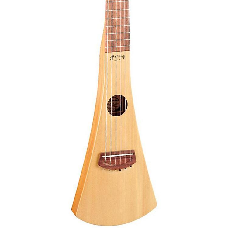 MartinNylon String Backpacker Acoustic Guitar