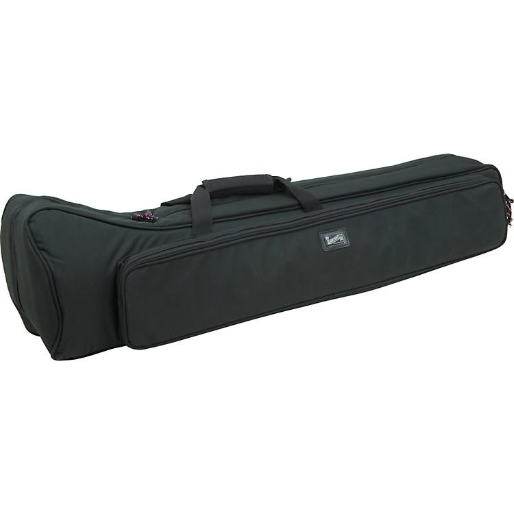 GiardinelliNylon Trombone Gig Bag