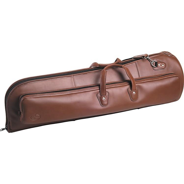 Reunion BluesO Series Leather Tenor Trombone Bag