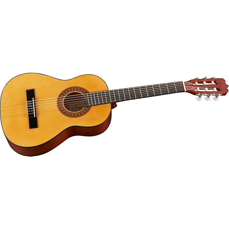 JasmineOF JS141 1/4 Scale Acoustic Guitar