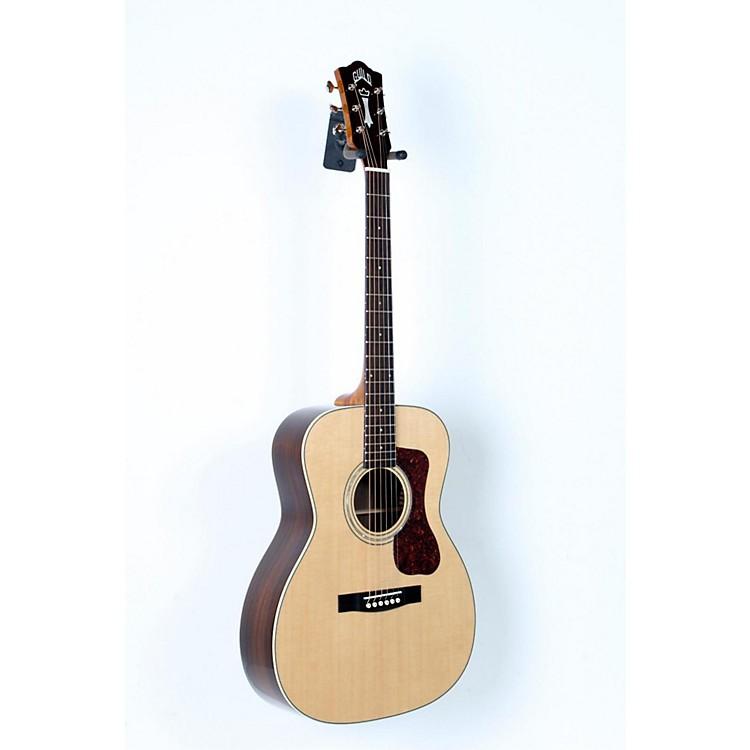 GuildOM-150 Acoustic GuitarNatural888365744001