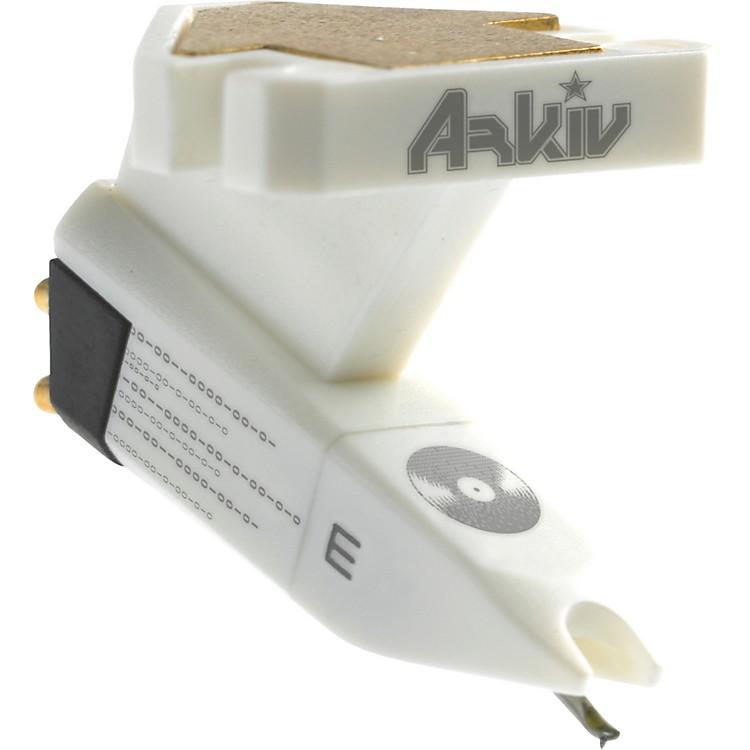OrtofonOM ARKIV Single Cartridge