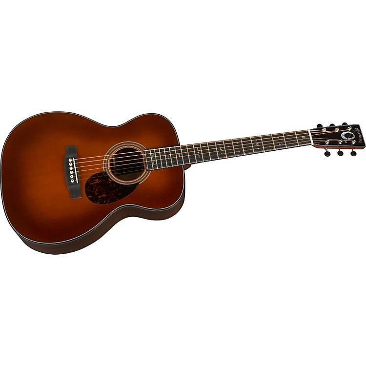 MartinOM Chris Hillman Acoustic Guitar