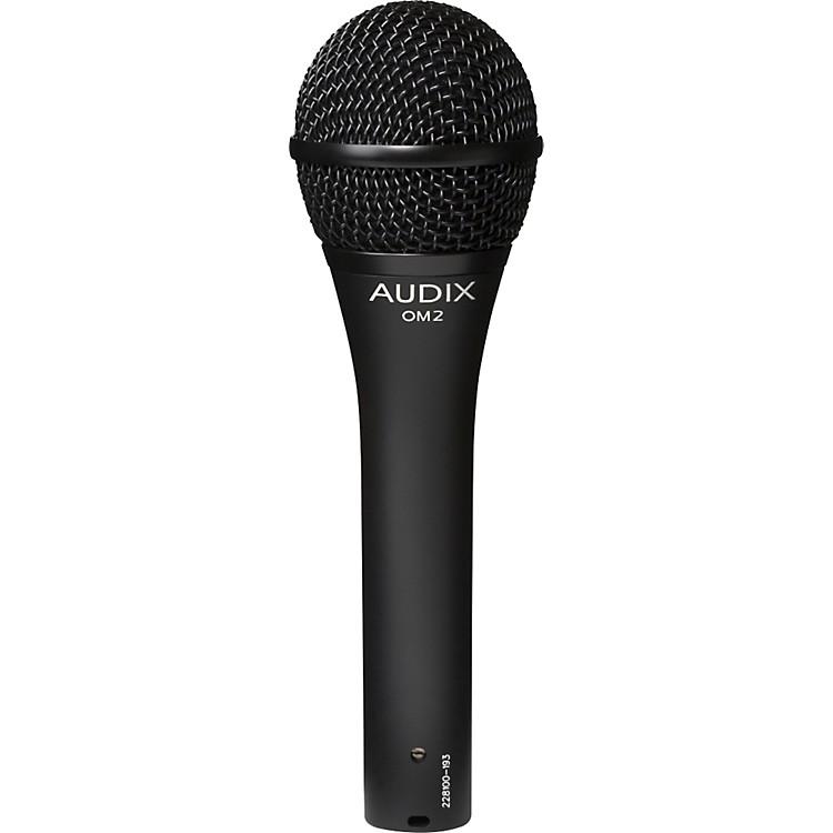 AudixOM2 Microphone