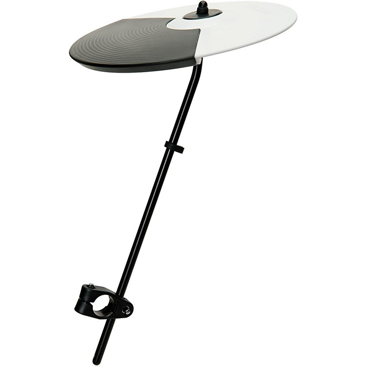 Roland OP-TD1C Electronic Cymbal