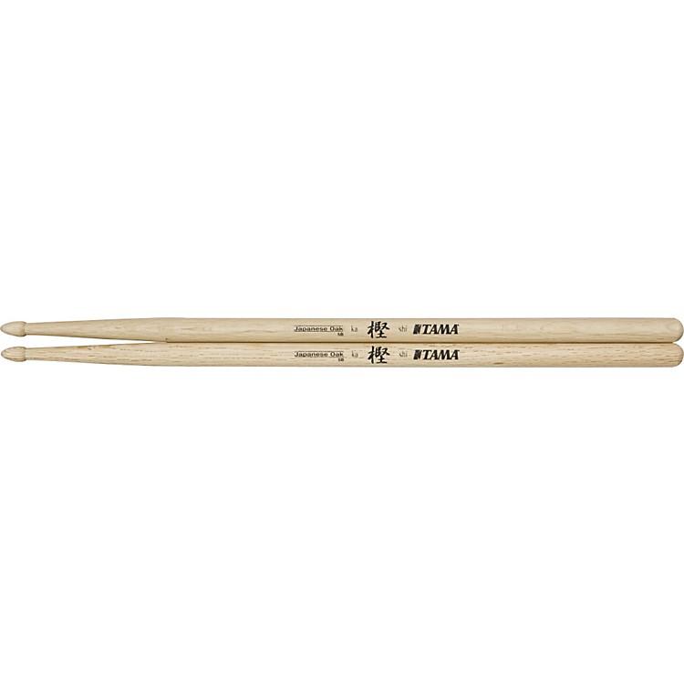TamaOak Drumsticks