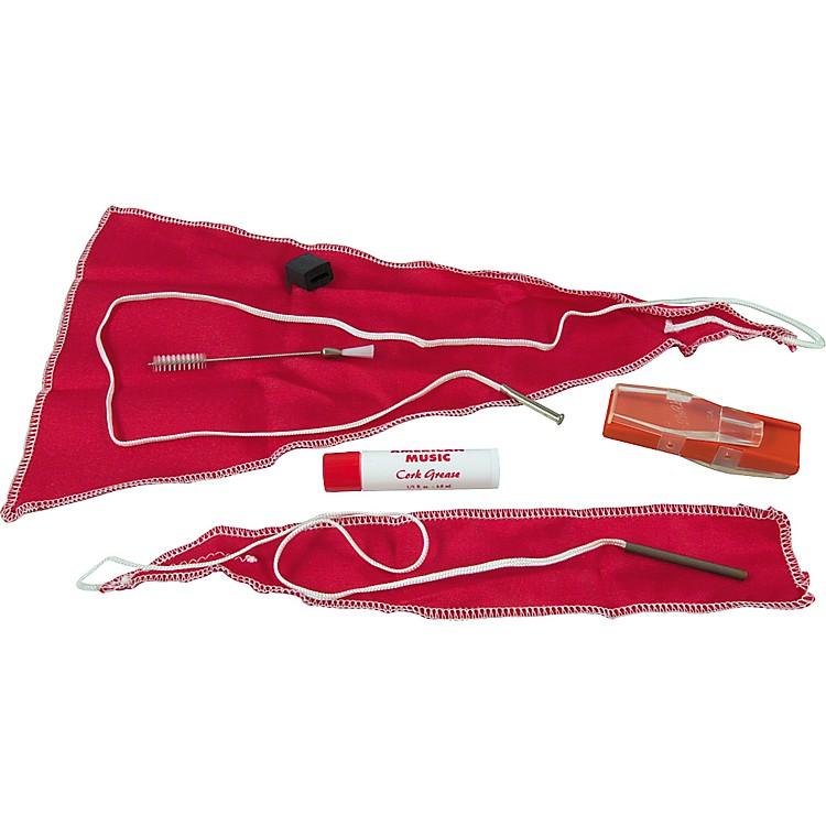 GiardinelliOboe Care Kit