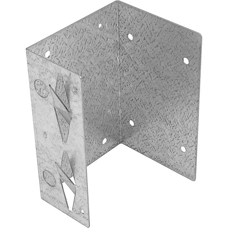 PrimacousticOffset Impaler for Mounting Broadway Acoustic Panels - 8 count