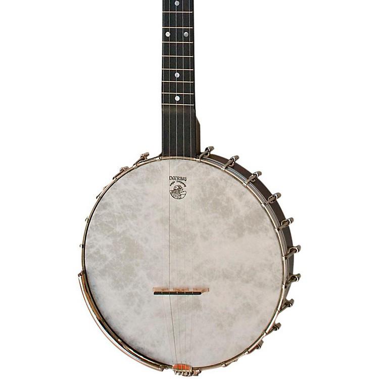 VegaOld Tyme Wonder Banjo