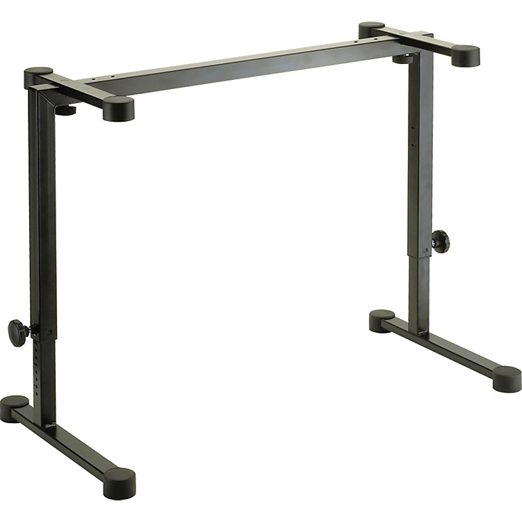K&MOmega Table-style Keyboard Stand